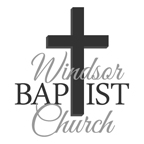 Windsor Baptist Church